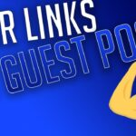 How to Build Authority Backlinks Without Guest Posts (No BS)