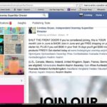 How to Create Google Forms and Boost on Facebook