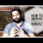 How to Improve ranking of your website on Google search.how to get your website on Google search.