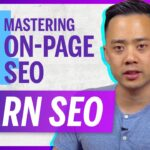 How to Master SERP and On Page SEO - Setting Your Site Up for the Future (2020 SEO Guide)