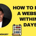 How to Rank Website On Google SEO within 7 days (Without Backlinks)