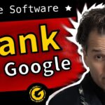 How to Rank Your YouTube Videos on Google