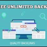 How to create Backlinks | High Quality Backlinks | Create Backlinks | How to Get Backlinks