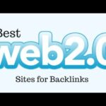 How to create web 2 backlinks that rank your site | Bangla