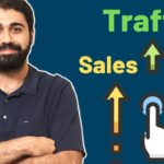 Increase Website Traffic & Boost Conversions - Know what people are searching for!