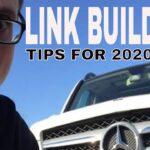 Link Building Strategies For SEO 2020