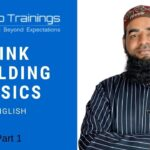 Link Building Tutorial - Learn How to Build Backlinks - English
