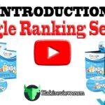 PLR Google Ranking Secrets Review - Google Ranking Secrets PLR Biz In A Box Package - HakiReview