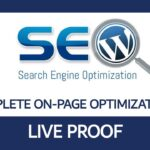 Perfect WordPress Complete On Page SEO - Optimize Your Website for Google SEPRs With Yoast Plugin