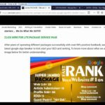Purchase Backlinks   Buy quality Backlinks   Servicesn