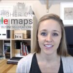 Rank Higher on Google Maps for Multiple Business Locations (10 Local SEO Tips)