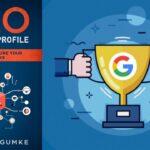 SEO Backlink Profile Book Summary - Matthew Gumke - MattyGTV