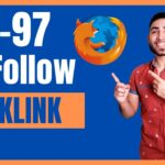 SEO Backlinks: Build A DA-97 Do-Follow Backlink (Step-By-Step)