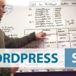 SEO FOR MULTILINGUAL WORDPRESS WEBSITE