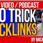 SEO Trick To Get Powerful Backlinks