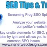 SEO tutorials, tips tricks 2016, acquiring high quality backlinks