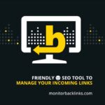 The Monitor Backlinks SEO Tool: Video Tour