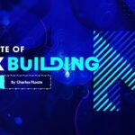The State of Link Building 2019 - Charles Floate