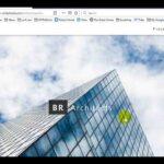 Upload Website To Google Cloud Platform - LAMP STACK
