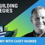 WP Academy: Link Building Strategies to Move the Blogging Needle