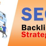 What is the best strategy to get free high quality backlinks?