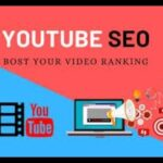 YOUTUBE SEO boost your video ranking in Urdu Hindi & How to Rank Your Videos #1 (2020) ADVANCE [SEO]