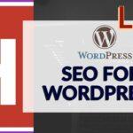 seo for wordpress in hindi | wordpress tutorials in hindi | hindidevtuts live