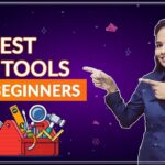 15 Best SEO Tools For Beginners | Top SEO Tools For Website (2020)