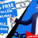 4 High Quality Backlinks | How to Create high quality Backlinks | What is Off Page SEO in Tamil