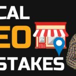 5 Local SEO Mistakes to Avoid  ( Google My Business Tutorial )