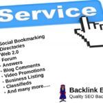 Backlink Baron – Quality SEO Link Building Services to get more traffic