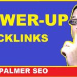 Backlinks SEO - How To Get More Power From Links