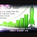 Buy Backlinks With SEOVIET