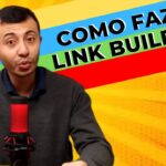 Como Fazer Link Building?