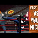 Etsy SEO vs Your Niche - Etsy SEO Tips in 2020