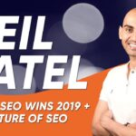 Explode Your Traffic: Neil Patel's SEO Secrets (How to Rank #1 on Google)