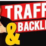 FREE Traffic Source Plus UNLIMITED DoFollow Backlinks