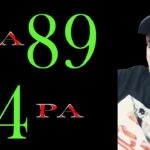 Free High Authority Dofollow Backlinks from DA 89 and PA 74 Website | Quality Backlink