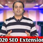 Free SEO Google Chrome Extension for Wordpress and Blogger 2020 (Hindi)