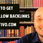 Get High-Quality Do-follow Backlinks from Tivo.com in Under 1 Minute