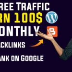 Get Traffic To Your Website By Using Dofollow Backlinks In Hindi