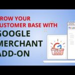 Google Merchant: Google Shopping Add-on by AliDropship #dropshipping #alidropship #googleshopping