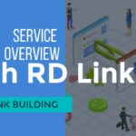 High Referring Domain Niche Editorial Links - Ultra Powerful Backlinks from Web 20 Ranker