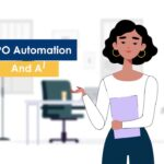 How BPO Automation Can Boost Your Outsourcing