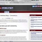 How I Easily Create Quality Backlinks For SEO