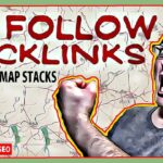 How To Build Do Follow Backlinks 2021