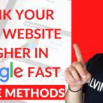 How To Build Quality Backlinks To Your New Website Free (3 Fast Ways!)