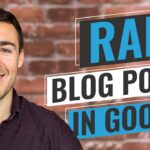 How To Rank Blog Posts on Google - 7 Steps That WORK!