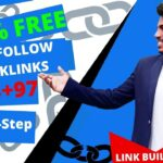 How To get Free backlinks to website In tamil எளிதாக Link Building செய்வது எப்படி SEO Tutorial Tamil