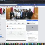 How to Boost Facebook Page Likes using Facebook Ads